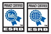 jet-esrb-prvacy-certified-2u (1)
